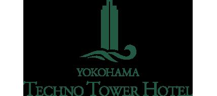 横浜テクノタワー